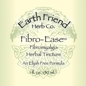 fibro-ease