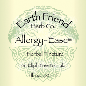allergy-ease