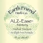 alz-ease