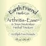arthritis-ease
