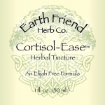 cortisol-ease
