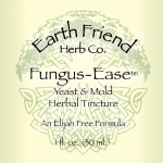 fungus-ease