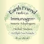 immunagen