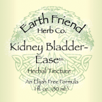kidney-bladder-ease