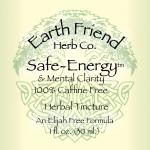 safe-energy