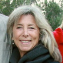 Carolyn Bredsteen